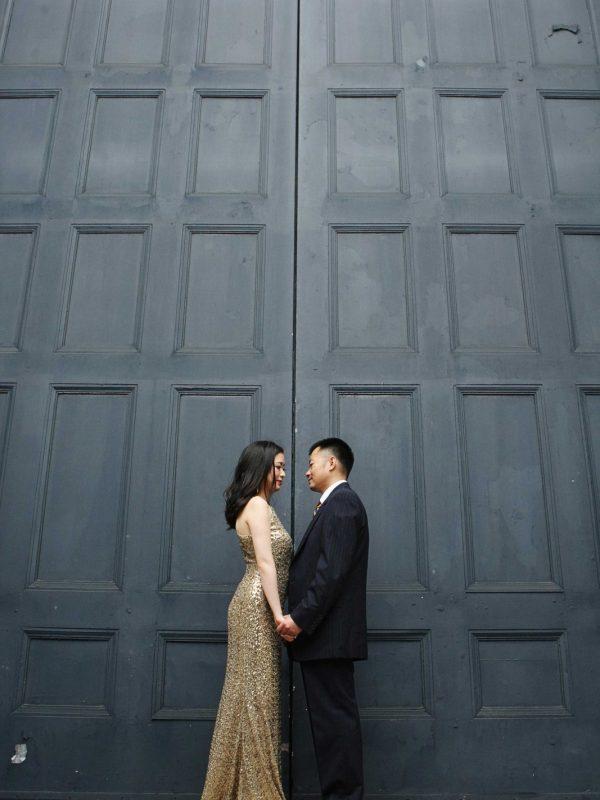 About Beth - Dekker Photography - Sayulita   San Francisco